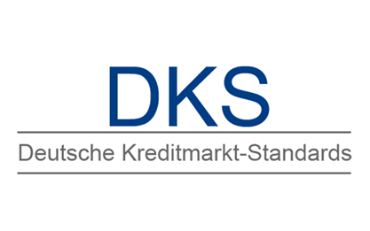 DKS - German Credit Market Standards