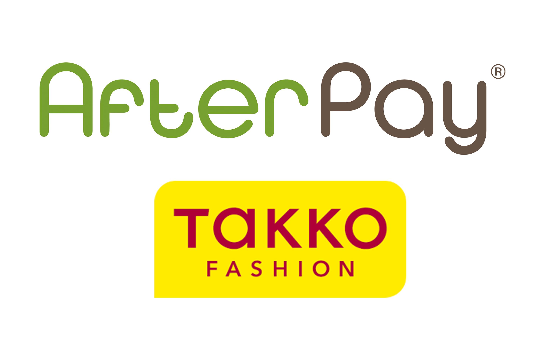 Takko Fashion Schweiz Ag 5 Stellenangebote Auf Jobs Ch 3