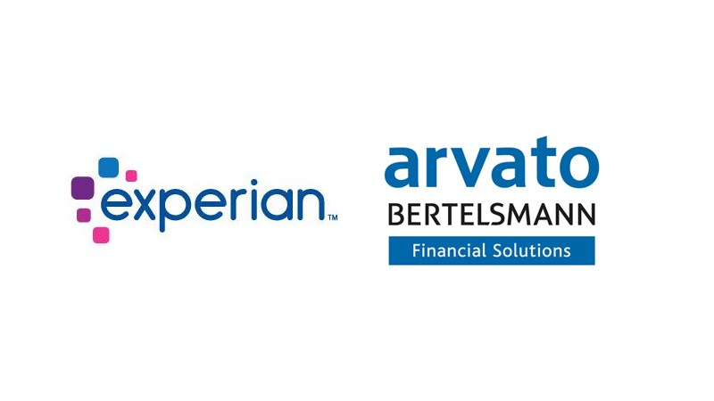 Experian acquires majority stake in Arvato Financial Solutions
