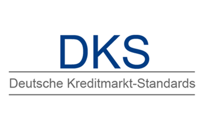Deutscher Kreditmarkt-Standards